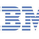 IBM étend son programme d'informatique quantique en Afrique avec l'Université de Wits
