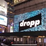 """Dropp Announces a Multi-Million Dollar """"Creator First"""" Network Empowering Artists to Take Back Control of their Futures"""