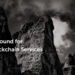 Kakao's Blockchain Project 'Klaytn' Launches Its Public Testnet 'Baobab' to Drive Mainstream Adoption of Blockchain
