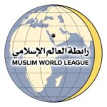 The Secretary General of the Muslim World League to Lead Delegation To New Zealand