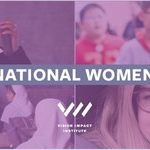 Vision Impact Institute Highlights Critical Role of Good Vision for Women and Girls on International Women's Day