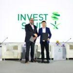 Jollychic Announces Partnership with SAGIA to Bolster Saudi Arabia's Digital Economy