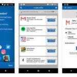 MobiFone entre sur le marché des applications évalué à 3500milliards$ grâce à mobifoneGo