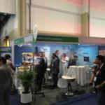Vertex Aerospace Establishes Headquarters in UAE