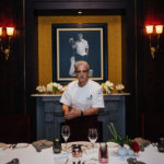 The Region's Most Exclusive Fine Dining Experience, La Table Krug by Y, Opens at The Ritz-Carlton, Bahrain