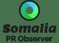 Somalia PR Observer